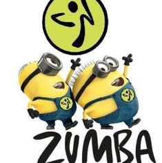 Zumba Love Monday  — Class this week will offer 10% discount on any Zumba wear you order through me tonight or Thursday!   Monday 6pm At Ossipee Central School Gym  Thursday 6pm At Cafe 58 at First Congregational church of Ossipee