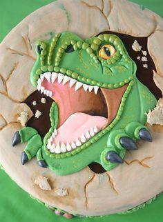http://media.cakecentral.com/gallery/204833/normal_1310811251.JPG