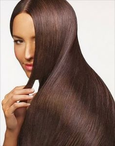 What works for your hair in the summer will not necessarily work in the winter. Shift to deep scented hair products like vanilla, cinnamon and musk to help imbibe that feel of the season into your hair.