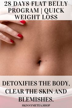 express new insights into locating significant elements in advanced fast detox lost Juice Detox Plan, Natural Fat Burners, Speed Up Metabolism, Anti Cellulite, Detox Tea, Flat Belly, Fat Burning, Weight Loss, 28 Days