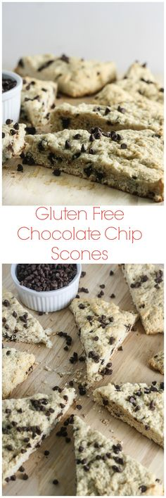 Lightly sweetened, flaky and delicious, you will fall in love with these simple…