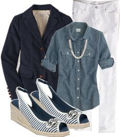 """Untitled #1737"" by my4boys on Polyvore"