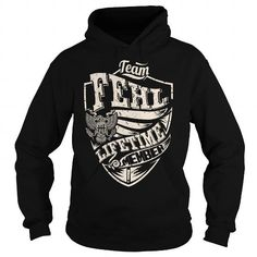 Last Name, Surname Tshirts - Team FEHL Lifetime Member Eagle #name #tshirts #FEHL #gift #ideas #Popular #Everything #Videos #Shop #Animals #pets #Architecture #Art #Cars #motorcycles #Celebrities #DIY #crafts #Design #Education #Entertainment #Food #drink #Gardening #Geek #Hair #beauty #Health #fitness #History #Holidays #events #Home decor #Humor #Illustrations #posters #Kids #parenting #Men #Outdoors #Photography #Products #Quotes #Science #nature #Sports #Tattoos #Technology #Travel…