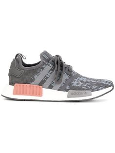 the latest 26e7a 2d6cb Shop Adidas Originals NMD R1 sneakers. Bumblezee · Shoes