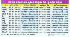 Devotional Topics, Telugu, Periodic Table, Poems, Periodic Table Chart, Periotic Table, Poetry, Verses, Poem