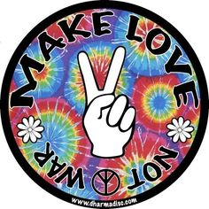 Discover and share Peace Not War Quotes. Explore our collection of motivational and famous quotes by authors you know and love. Hippie Peace, Happy Hippie, Hippie Love, Hippie Chick, Hippie Bohemian, Peace On Earth, World Peace, Peace Love Happiness, Peace And Love