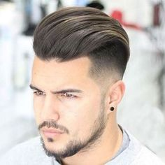 51 Best Men s Hairstyles New Haircuts For Men 2019 Guide. 51 Best Men S Hairstyles New Haircuts For Men 2019 Guide. 51 Best Men S Hairstyles New Haircuts For Men 2019 Guide. Cool Mens Haircuts, Cool Hairstyles For Men, Popular Haircuts, Men's Haircuts, Haircut Men, Modern Haircuts, Crazy Hairstyles, Stylish Hairstyles, Haircut Styles