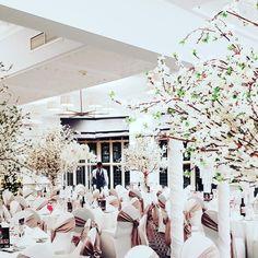 Event Decor, Wedding Events, Table Decorations, Furniture, Home Decor, Decoration Home, Room Decor, Home Furnishings, Home Interior Design