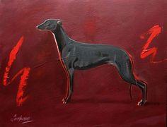 Moose Art, Cartoon, Classic, Animals, Engineer Cartoon, Animais, Animales, Animaux, Cartoons
