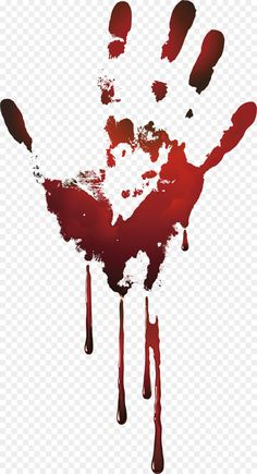 This PNG image was uploaded on February am by user: and is about Blood, Blood Donation, Blood Drop, Blood Stains, Diagram. Background Images For Editing, Black Background Images, Hand Print Images, Le Joker Batman, Arte Van Gogh, Blood Drop, Overlays Picsart, Picsart Png, Episode Backgrounds