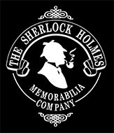 Sherlock Holmes is different wow