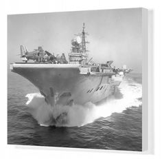 Royal Navy Aircraft Carriers, Navy Carriers, British Army, Armed Forces, Poster Size Prints, Photo Mugs, Hermes, Photographic Prints, Canvas Prints