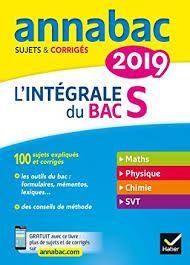 Bestseller Bestsellers Livre Lire En Maths Philosophie Terminale Physique Chimie