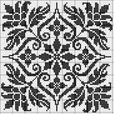 Fair Isle knitting patterns telemarklua pattern by lykkehua Fair Isle knitting patterns i could probably do this as fair isle crochet…would be super cute · pyeqakv – thefashiontame. Fair Isle Knitting Patterns, Knitting Charts, Knitting Stitches, Sock Knitting, Knitting Machine, Vintage Knitting, Free Knitting, Cross Stitch Charts, Cross Stitch Designs