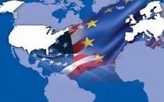 Πιθανή η επέκταση τη απαγόρευσης φορητών υπολογιστών/tablet σε πτήσεις από Ευρώπη: Η Ευρωπαϊκή Ένωση ζήτησε να διεξαχθούν το ταχύτερο…