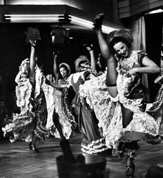 1000 Images About Moulin Rouge Can Can Girls Vintage Pictures On Pinterest Can Can Dancers