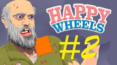 Canale youtube: https://www.youtube.com/channel/UC2UDfUsCVc3e02SMksrmqlA #gameplay #ita #happy #wheels #easter #eggs #bex89lol #lol #troll #cappello #ribelle #2