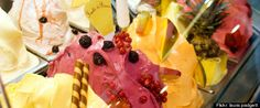 The next time you visit Italy, you might want to plan an excursion to the northern city of Bologna: The Carpigiani Foundation plans to open a museum devoted to gelato there this September. The Carpigiani Gelato Museum will showcase the world's first-written gelato recipe, 10,000 photographs and about 20 vintage gelato-making machines, including the first hand-operated chur...
