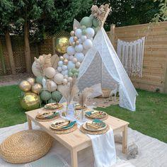 Rainbow Balloons, Gold Balloons, Wedding Balloons, Birthday Balloons, Diy Garland, Balloon Garland, Deco Ballon, Eucalyptus Garland, Bridal Shower