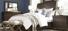 Bedroom | Wood Beds | Beds|sort=