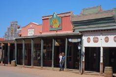 Old West Backdrop Rental Cowboy Vbs Theme Pinterest