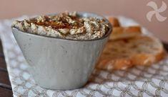 Recetas especiales con Thermomix   eBook con 32 recetas originales Macaroni And Cheese, Ethnic Recipes, Tostadas, Food, Vegetarian, Quinoa Burgers, Rice Bowls, Olives, Vegetarian Recipes