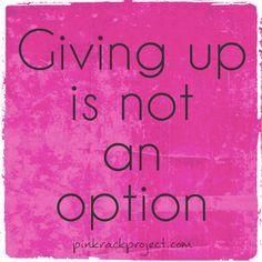 breast cancer quotes 09 #quotes #bestquotes