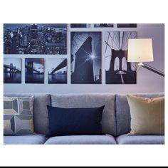 Легендарні будівлі в твоїй особистій перспективі - стильний сет з фото/постерів для модерного інтер'єру.   #постер #картина #фото #poster #photo