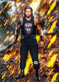 Roman Reigns Wwe Champion, Wwe Superstar Roman Reigns, Wwe Roman Reigns, Roman Reighns, Wwe Brock, Wwe Champions, Wwe Womens, Wwe Wrestlers, Wwe Superstars