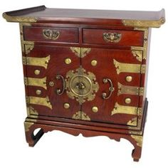 oriental furniture is a company based in natick massachusetts they began in 1985 and have since expanded to the internet as well as other areas amazoncom oriental furniture korean antique style liquor