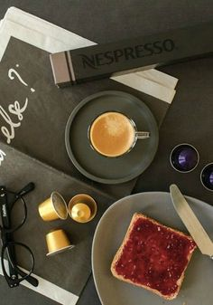 See your morning Nespresso coffee creation come to life in the iconic, clear tempered glass design of these Glass Espresso Cups.