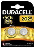 #7: Duracell Specialty 2032 Lithium Coin Battery 3V pack of 2 (DL2032/CR2032) designed for use in keyfobs scales wearables and medical devices #movers #shakers #amazon #electronics #photo