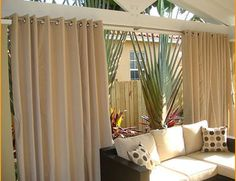 Rowley offers wholesale prices on upholstery and drapery products and supplies. Insulated Drapes, Drapery, Curtains, Upholstery, Patio, Valances, Gallery, Room, Crafts