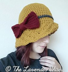 Simple_shells_cloche_-_free_crochet_pattern_-_the_lavender_chair_small