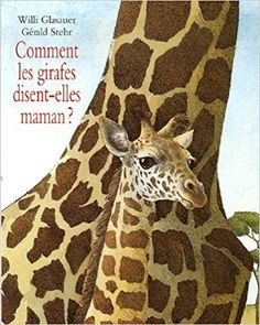 New offers for Como dicen mama las jirafas?/ How do Giraffes Say Mother? (Spanish Edition) (Paperback) by Gerald Stehr (Author) French Pictures, Superhero Classroom, Album Jeunesse, Character Education, Decir No, Fairy Tales, My Books, Kids, Amazon Fr