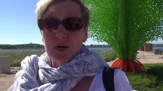 Jyväskylän kaupungin johdolla on nyt uusi blogi, viestintäjohtaja Helinä Mäenpää kertoo lisää haastattelussa #kuntasome