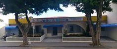JORNAL AÇÃO POLICIAL ITAPETININGA E REGIÃO ONLINE: ESCOLA JOÃO e MARIA Educação Infantil e Ensino Fundamental Rua. Padre Albuquerque, 910 Centro - Itapetininga - SP e-mail: escola_joao_e_maria@yahoo.com.br tel: (15) 3271-8389