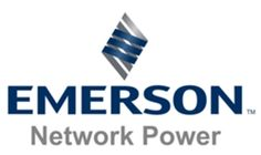 Emerson Network ties up with Gravity India to support differently-abled citizens of Bangalore - Technuter Emerson Electric, Ups System, Communication Networks, Muscle Memory, Event Organization, Citizen, The Unit, Logos, Diwali