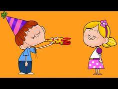 Lisa Simpson, Music, Youtube, Fictional Characters, Birthday, Musica, Musik, Muziek, Fantasy Characters