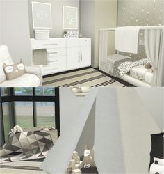 9 Best Sims 4 Images Sims The Sims Armoire