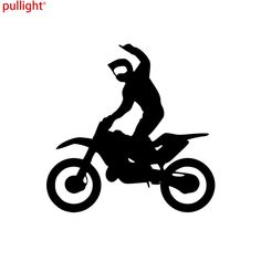 Incredible photo - look at our website for more ideas! Motocross Logo, Motorcross Bike, Bobber Motorcycle, Motocross Stickers, Dirt Bike Party, Dirt Bike Birthday, B&w Wallpaper, Stickers Cool, Ideas