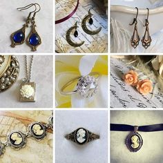 So many options! And many more! Come take a peek at prkjewelry.etsy.com  #prkjewelry #everydaystyle #beautifulwomen #womensupportwomen #mompreneur #options # Washer Necklace, Pendant Necklace, Everyday Fashion, Take That, Beautiful Women, Board, Etsy, Instagram, Jewelry