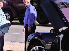 Lewisburg TN Craigslist Used Cars For Sale | 2013 Chevy Camaro Dealers Lawrenceburg TN