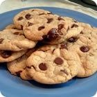 Perfect Cookies Article - Allrecipes.com- Tips on how to get cookies ...