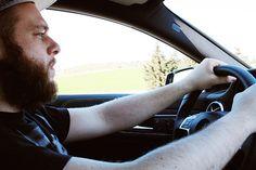 Mercedes-Benz CLA-Class; Press Drive