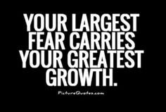 Quote About Growth Collection Quote About Growth. Here is Quote About Growth Collection for you. Quote About Growth quote growth flow magazine. Quote About Growth quotes about slow Fear Quotes, Words Quotes, Motivational Quotes, Reality Quotes, Growth Mindset Quotes, Personal Growth Quotes, Inspirational Quotes About Change, Change Quotes, Inspiring Quotes