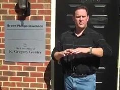 http://www.gregorygunterlaw.com   Are you looking for an Workers Compensation Attorney - Lawyer in Raleigh NC. We can help The Law Office Of K. Gregory Gunter has been helping victims who have been hurt on the job and looking for compensation. We also assist with Car - Auto Accidents. We specialize in workers comp claims, for state of North Carolina. Work place accidents, wokers compensation attorney raleigh raleigh workers compensation attorney