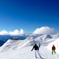 Verbier Switzerland, Mount Everest, Mountains, Nature, Youtube, Travel, Instagram, Naturaleza, Viajes
