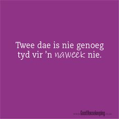 Afrikaanse Quotes, Education Quotes, South Africa, Conference, Lisa, Van, Humor, Words, Travel