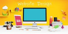 Need more sales and conversion? Get a highly engaging website with great #Webdesign  #towardsyourbusiness #mobilewebsite #responsiveview #dynamicview #gettraffic #mobileresponsive Get in touch with us FB https://www.facebook.com/Websitedesignworldwide twitter  https://twitter.com/skynetindia G+ https://plus.google.com/100014131291245438673